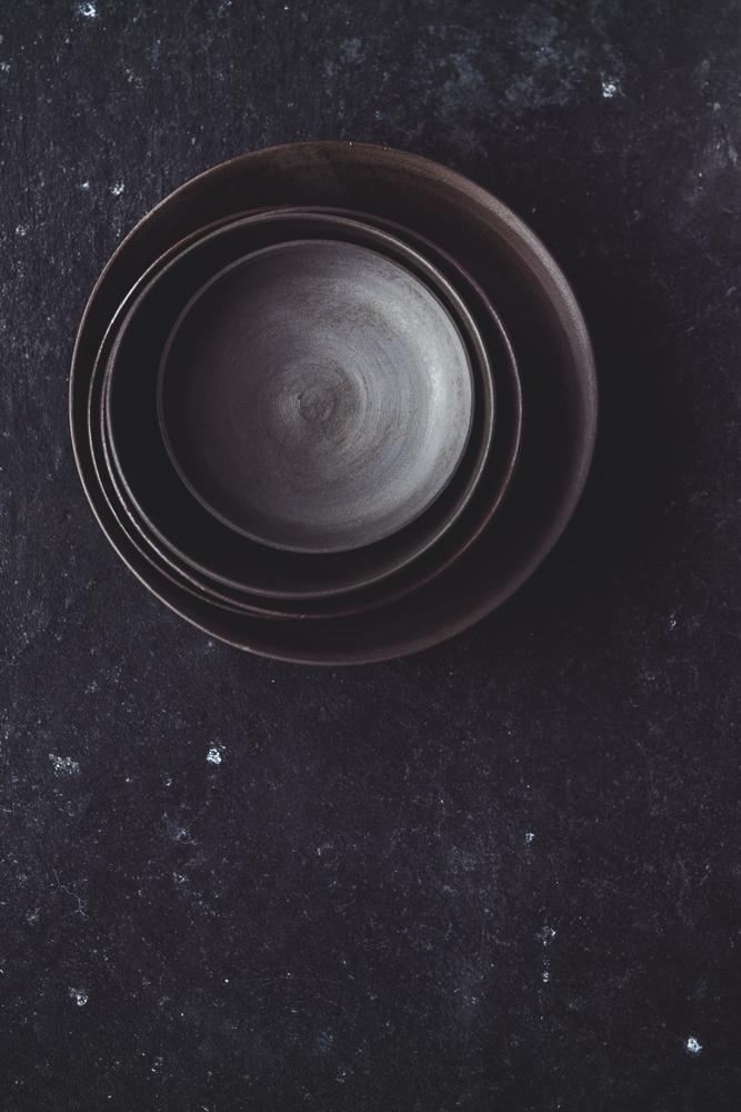 würtz_keramik