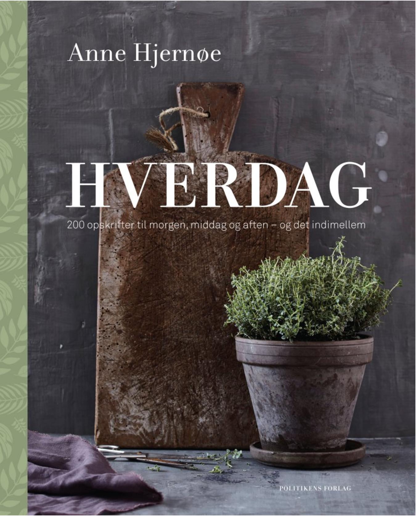 Anne_Hjernøe_Kogebog