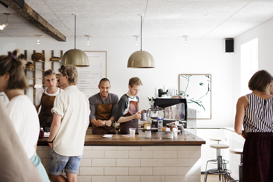 LA_CABRA_COFFE_01