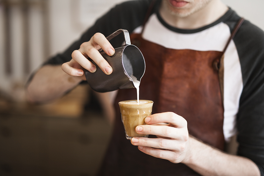LA_CABRA_COFFE_02